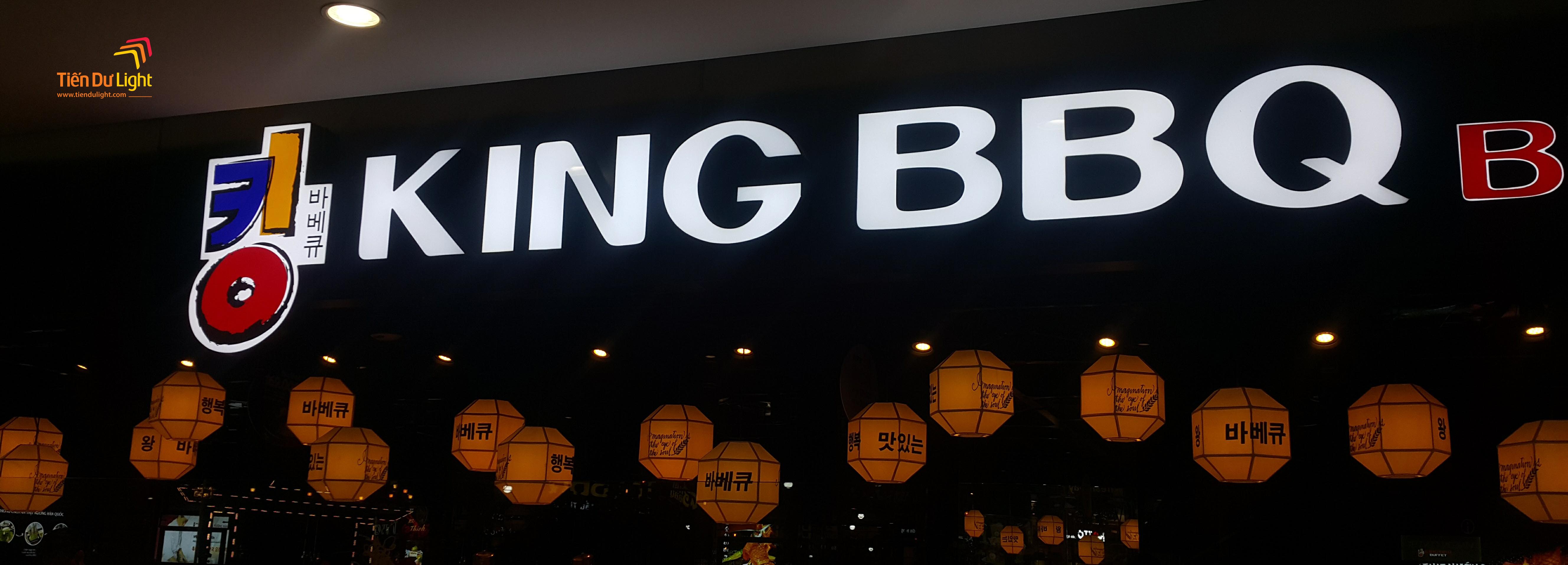 Hoàn thành chuỗi các nhà hàng của Redsun