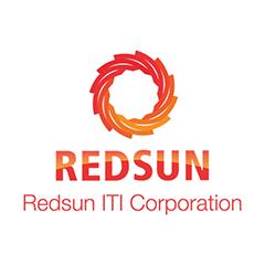 Redsun
