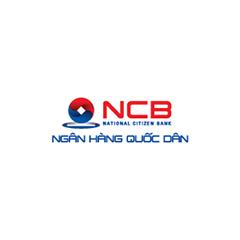 NCB - Ngân Hàng Quốc dân