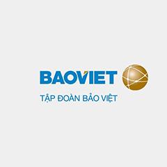 Tập đoàn Bảo Việt