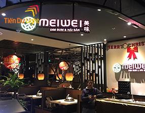 Tiến Dư Light công ty quảng cáo hàng đầu Việt Nam
