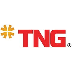 TNG Holdings Vietnam